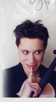 Alexandra Cravero