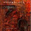Assemblage 23 - Addendum, 2001