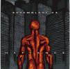 Assemblage 23 - Defiance, 2002