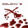 Colony 5 - 2005 Fixed