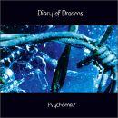 Diary Of Dreams - 1998 Psychoma