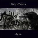 Diary Of Dreams - 2004 Nigredo
