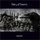 Diary Of Dreams - 2004 Nigredo
