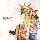 Diorama - 2002 The art of creating confusing spirits
