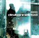 Diskonnekted - 2005 EP After Einstein