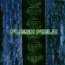 Flesh Field - 1999 Viral Extinction