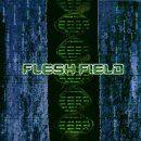 Flesh Field - 1999 Viral Extinction
