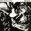Girls Under Glass - 1988 Humus