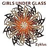 Girls Under Glass - 2005 Zyklus