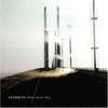Headscan - 2004 Dead Silver Sky