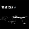 Headscan - 2005 Lolife 1