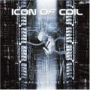 Icon of Coil - 2004 Machines Are Us