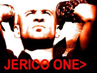 JERICO ONE