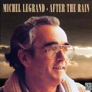 Lagrand Michel - AfterTheRain