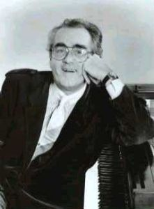 Lagrand Michel