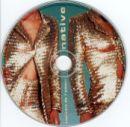 Native - 1997 COULEURS DE L AMOUR