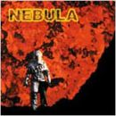 Nebula - 1998 Let It Burn EP