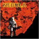 Nebula - 1998 Let It Burn EP