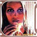 Nebula - 1999 Sun Creature EP