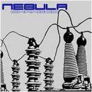 Nebula - 2001 Charged