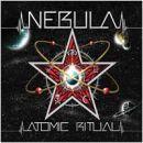 Nebula - 2004 Atomic Ritual