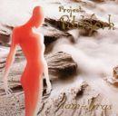 Project Pitchfork - 1992 Lam'bras