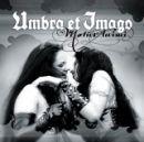 Umbra Et Imago - 2005 Motus Animi
