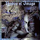 Umbra Et Imago - 1998 Machina mundi
