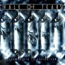 Vale Of Tears - 2002 From Birth to Expiration