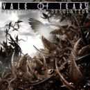 Vale Of Tears - 2005 Destined for desolation