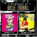 Welle:Erdball - 1994 Frontalaufprall