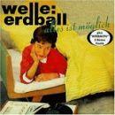 Welle:Erdball - 1995 Alles Ist Moglich