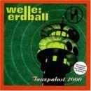 Welle:Erdball - 1996 Tanzpalast 2000