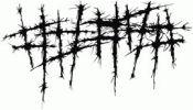 5diez - MaT.Co3HaHue – демо-запись