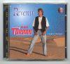 Alain Turban - 1996 Revenir