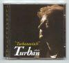 Alain Turban - 1999 Turbanovitch