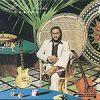 Al Dimeola - 1978 casino