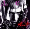 Алиса - 1997 Дурень