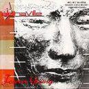 Alphaville - 1984 Forever Young
