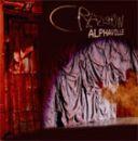 Alphaville - 2003 Crazy Show