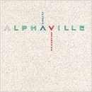 Alphaville - 1988 The Singles Collection
