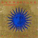 Alphaville - 1989 The Breathtaking Blue