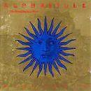 Alphaville - 1989 The Breathtaking Blue