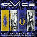 Alphaville - 1992 First Harvest