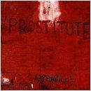 Alphaville - 1994 Prostitute