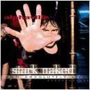 Alphaville - 2000 Stark Naked And Absolutely Live