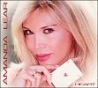 Amanda Lear - 2001 Heart