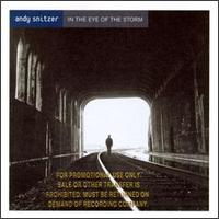 Andy Snitzer - 1996 - In The Eye Of The Storm