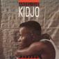 Angelique Kidjo - 1989
