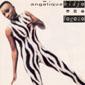 Angelique Kidjo - 1991